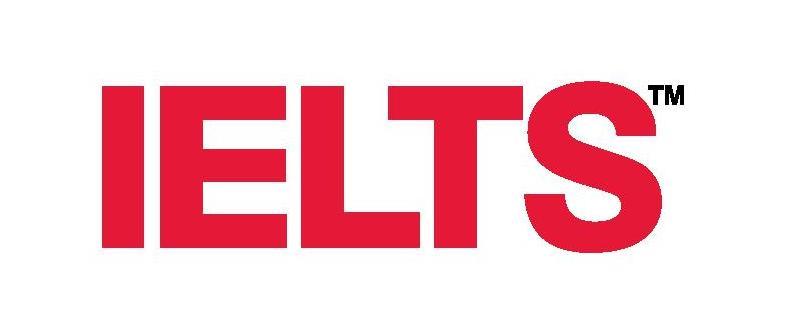 IELTS BANDS PREPARATION SCALE