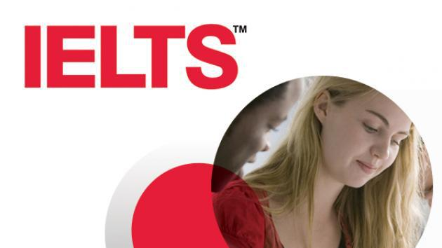 IELTS BANDS PREPARATION