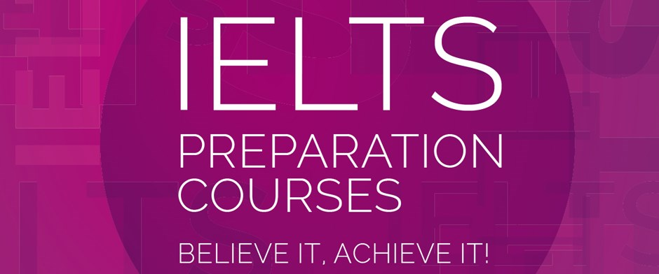 BEST IELTS INSTITUTES IN AMBALA INDIA