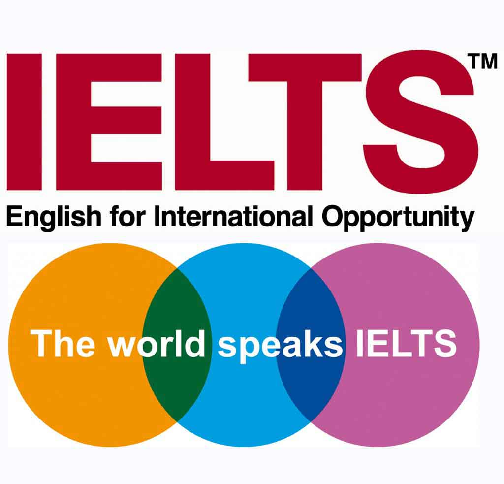 IELTS HANDBOOK FOR IELTS STUDENTS