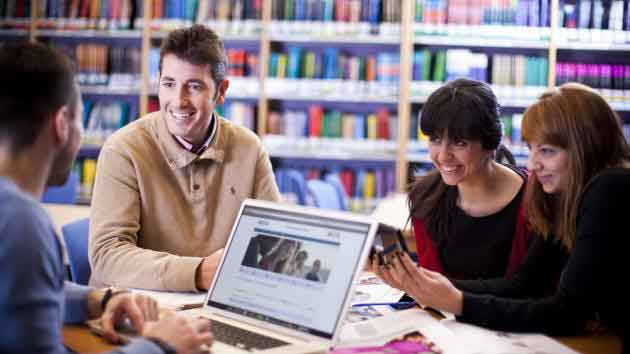 IELTS INFORMATIONS FOR IELTS CANDIDATES