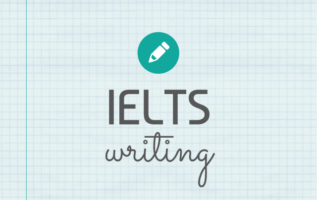 IELTS PRACTICE ACADEMIC WRITING TEST 12 TASK 1