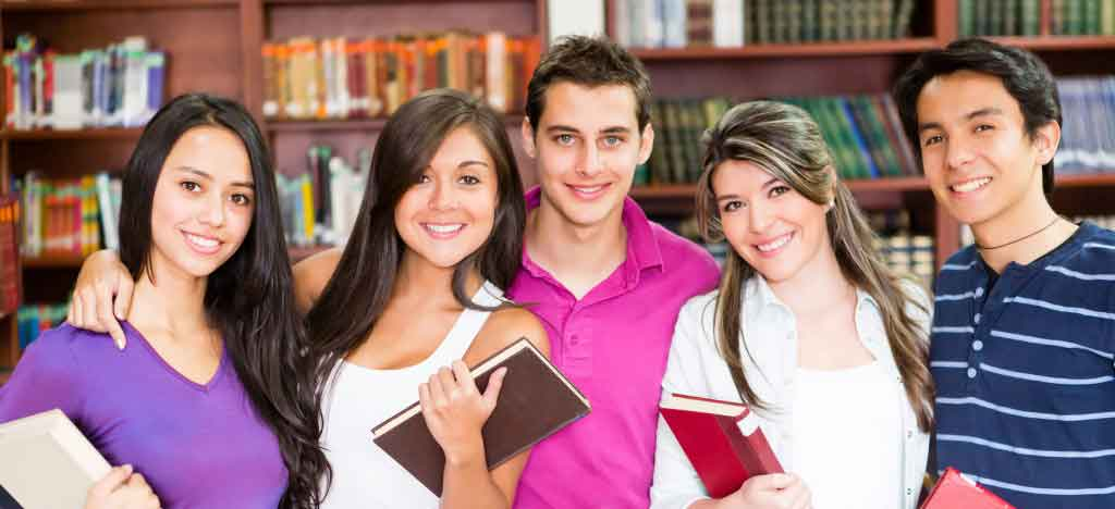 IELTS PRACTICE ACADEMIC WRITING TEST 3