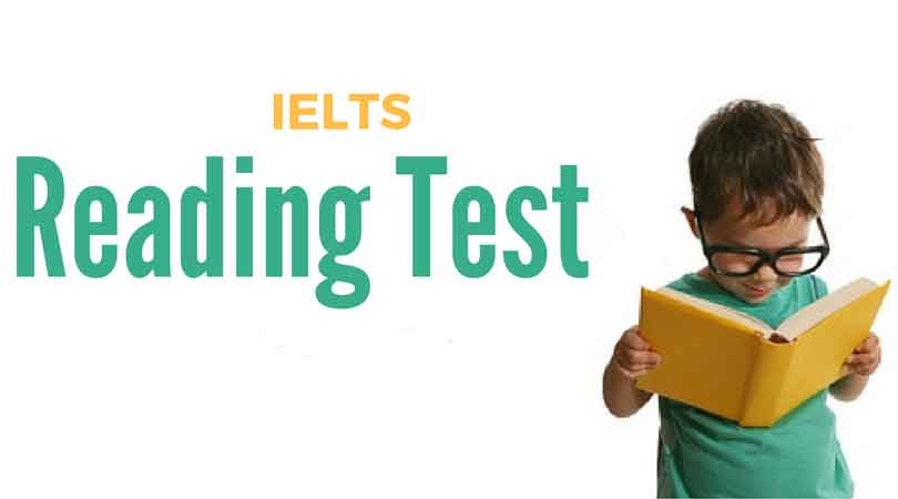 IELTS PRACTICE ACADEMIC WRITING TEST 5