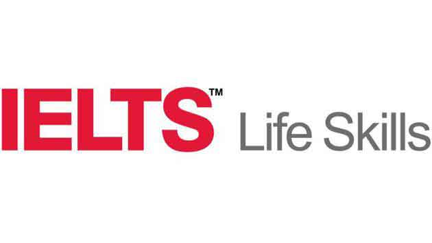 IELTS LIFE SKILLS SAMPLE PAPER 1 LEVEL B1