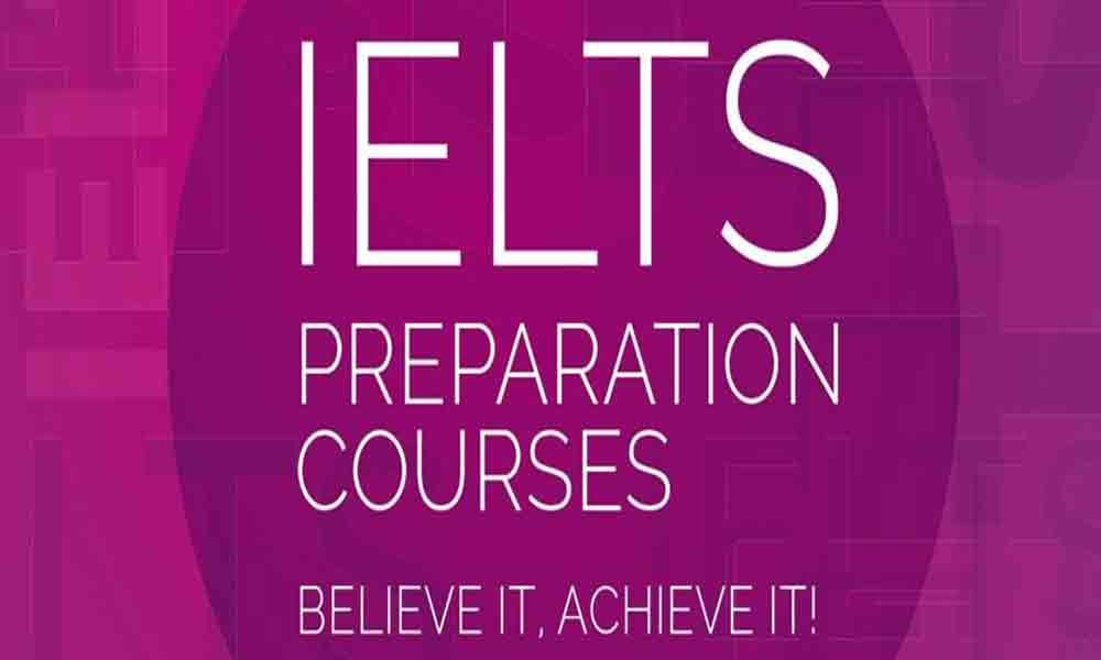 IELTS READING ACADEMIC TEST 19