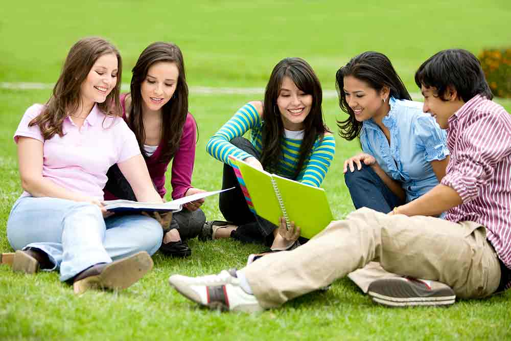 IELTS READING ACADEMIC TEST 22