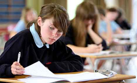 IELTS Reading Academic Test 8