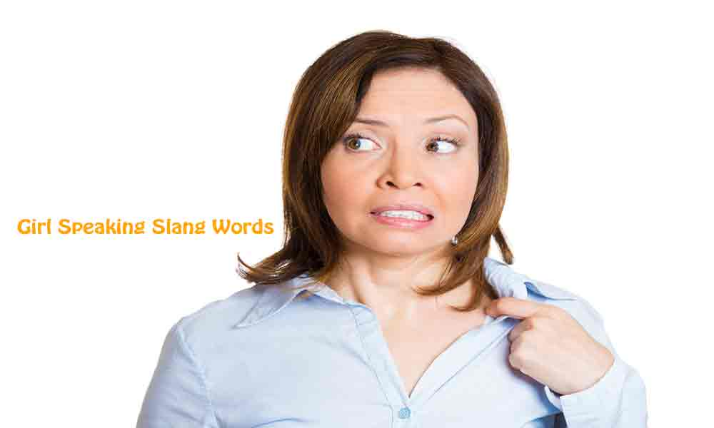 Internet Slang Words Dictionary Vocabulary List