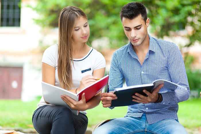 IELTS READING ACADEMIC TEST 4