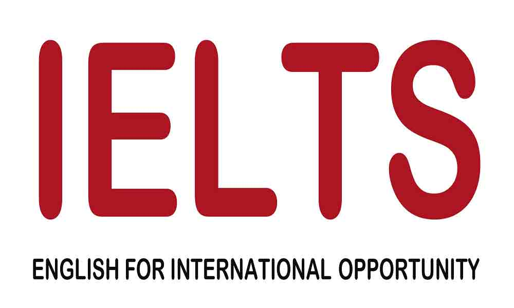 IELTS READING TESTS FREE