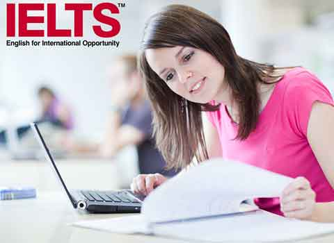 IELTS READING ACADEMIC TEST 13