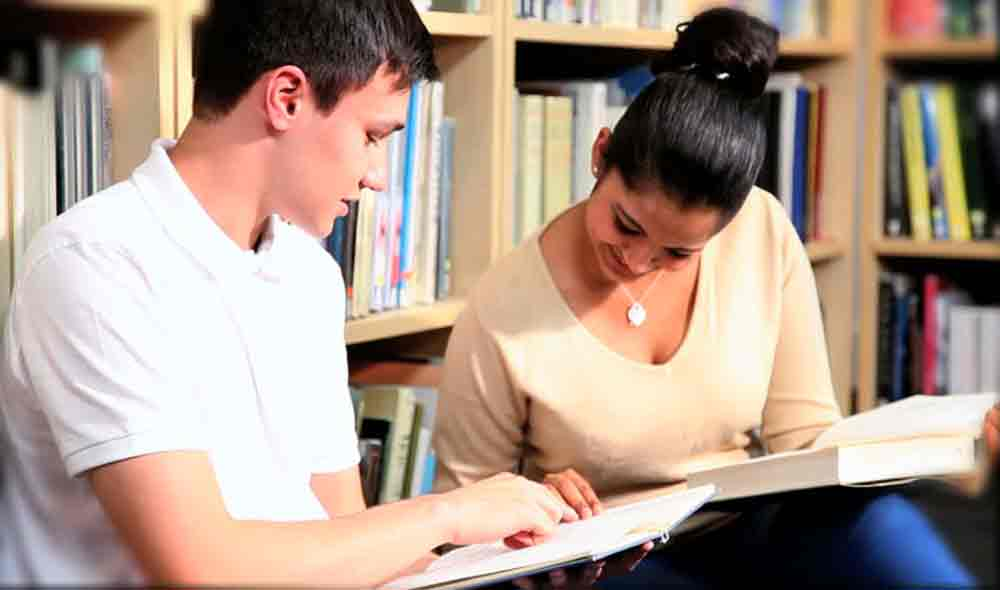 IELTS READING ACADEMIC TEST 31