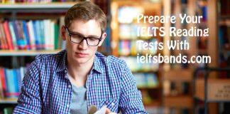 IELTS READING ACADEMIC TEST 38