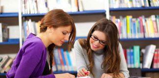 IELTS Reading Academic Test 39