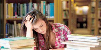 IELTS READING ACADEMIC TEST 32