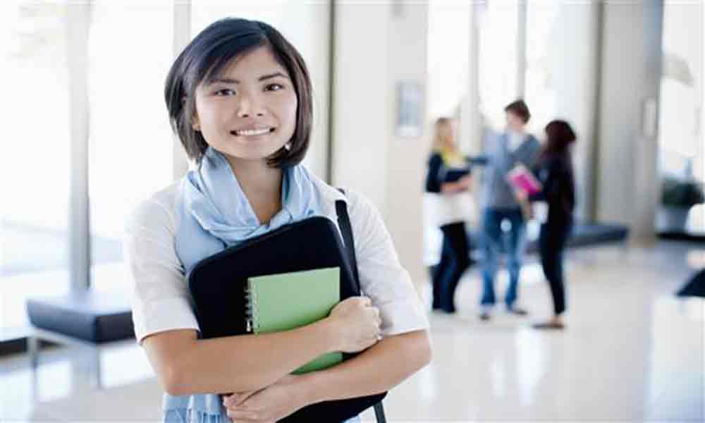 IELTS READING ACADEMIC TEST 33