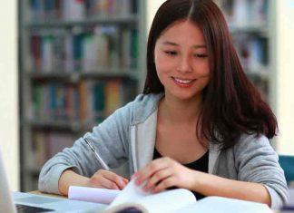 IELTS READING ACADEMIC TEST 35