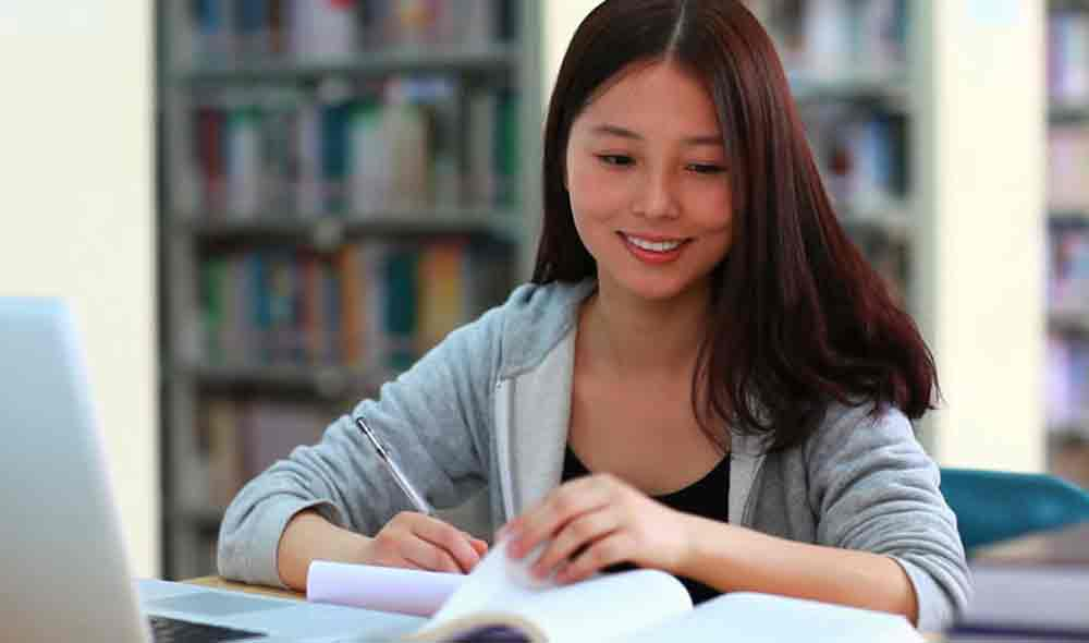 IELTS READING ACADEMIC TEST 35