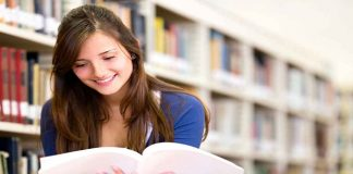 IELTS EXAMS COMMON MISTAKES COMMITTED