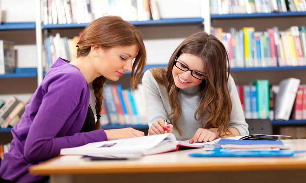 IELTS EXAMS PREPARATION PROFESSIONALLY