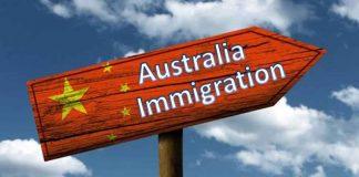 AUSTRALIAN IMMIGRATION POINTS CALCULATOR 2017