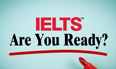 Ielts General Knowledge Questions Part 1