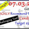 IELTS LISTENING PRACTICE TEST WITH ANSWERS 2018