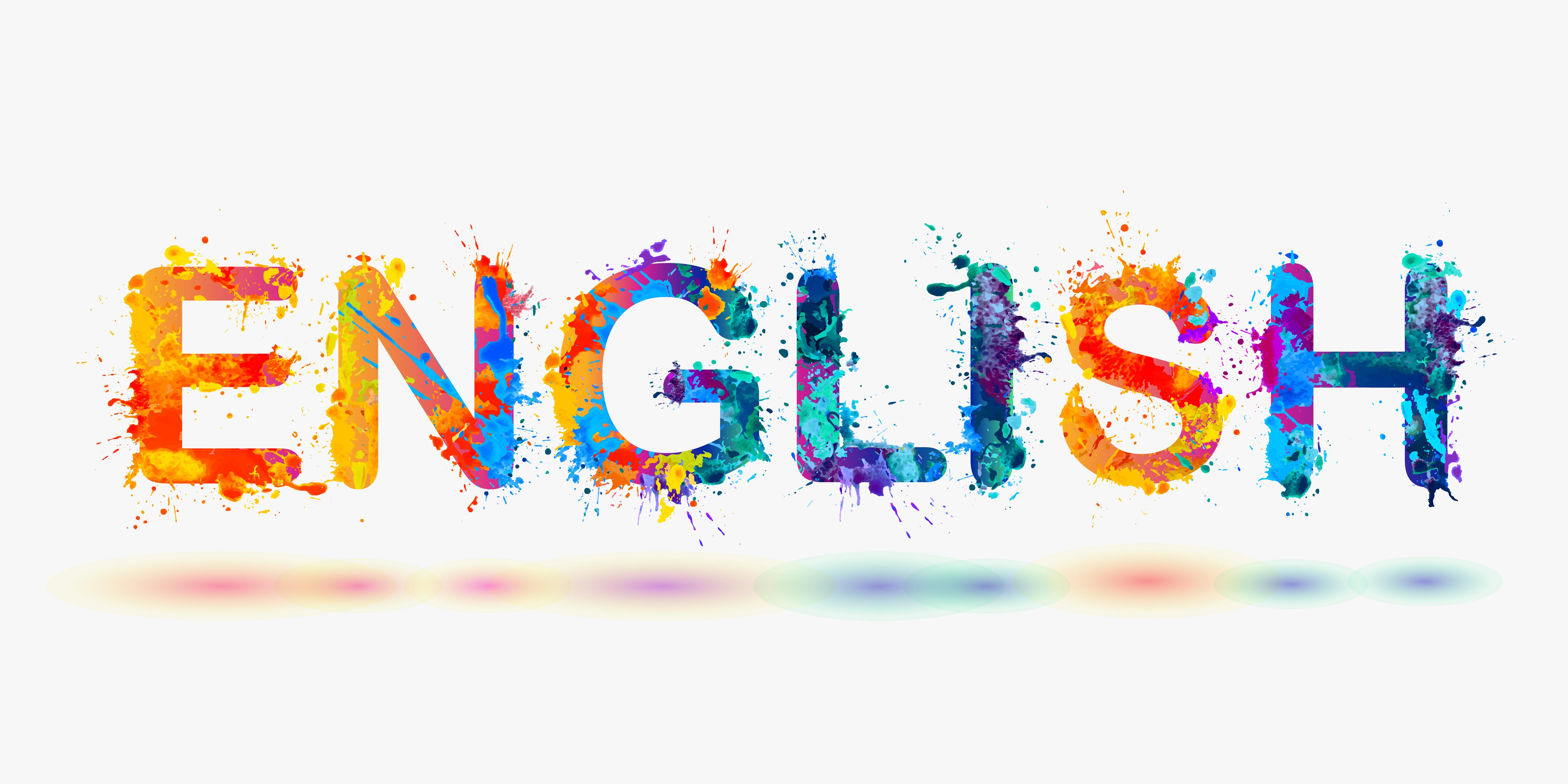 Common English Dictionary Vocabulary Words