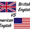 Differences Between American English And British English Lesson 2